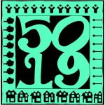 19th Ward Community Association – 50 Years Strong!