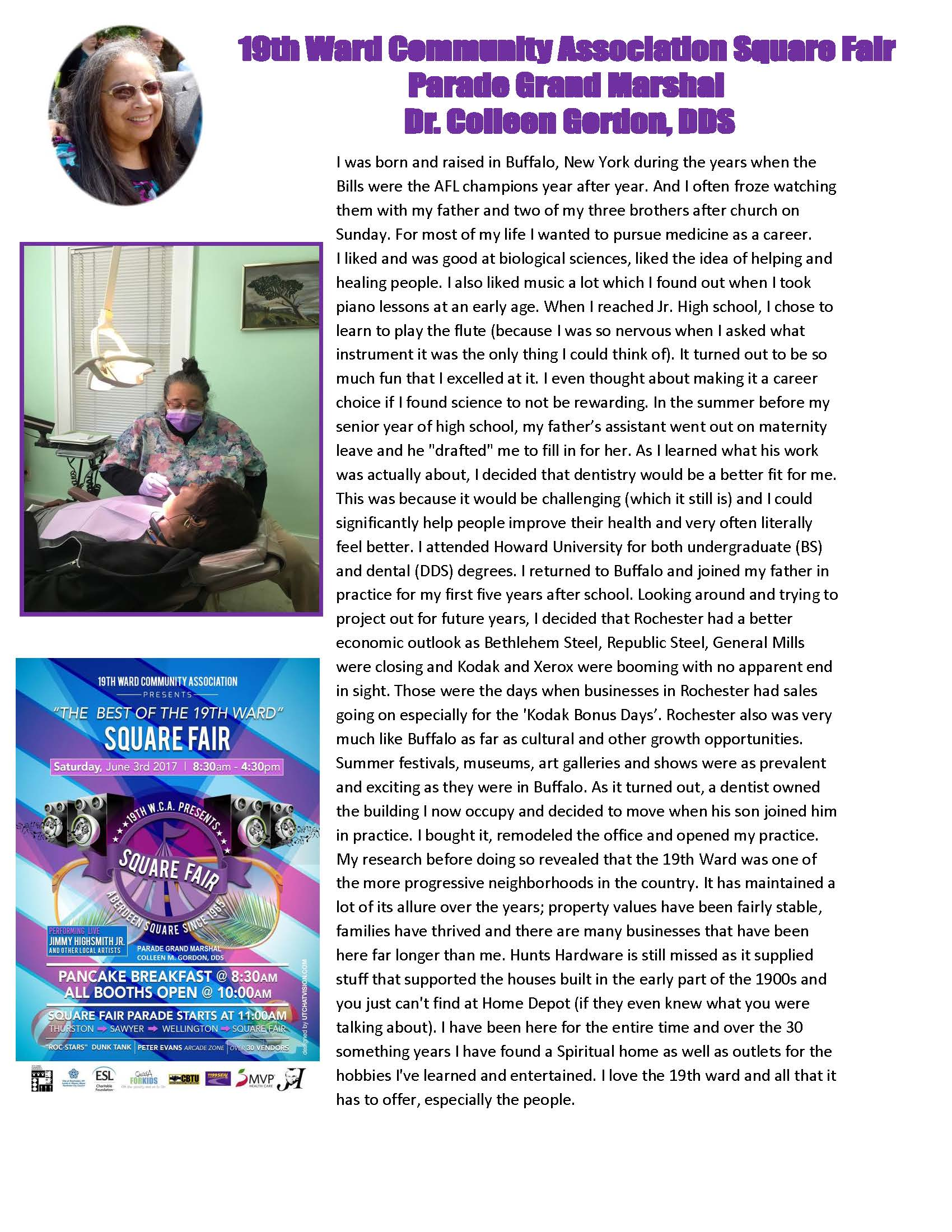 uPDATE NEWSLETTER SQUARE FAIR (1)_Page_1