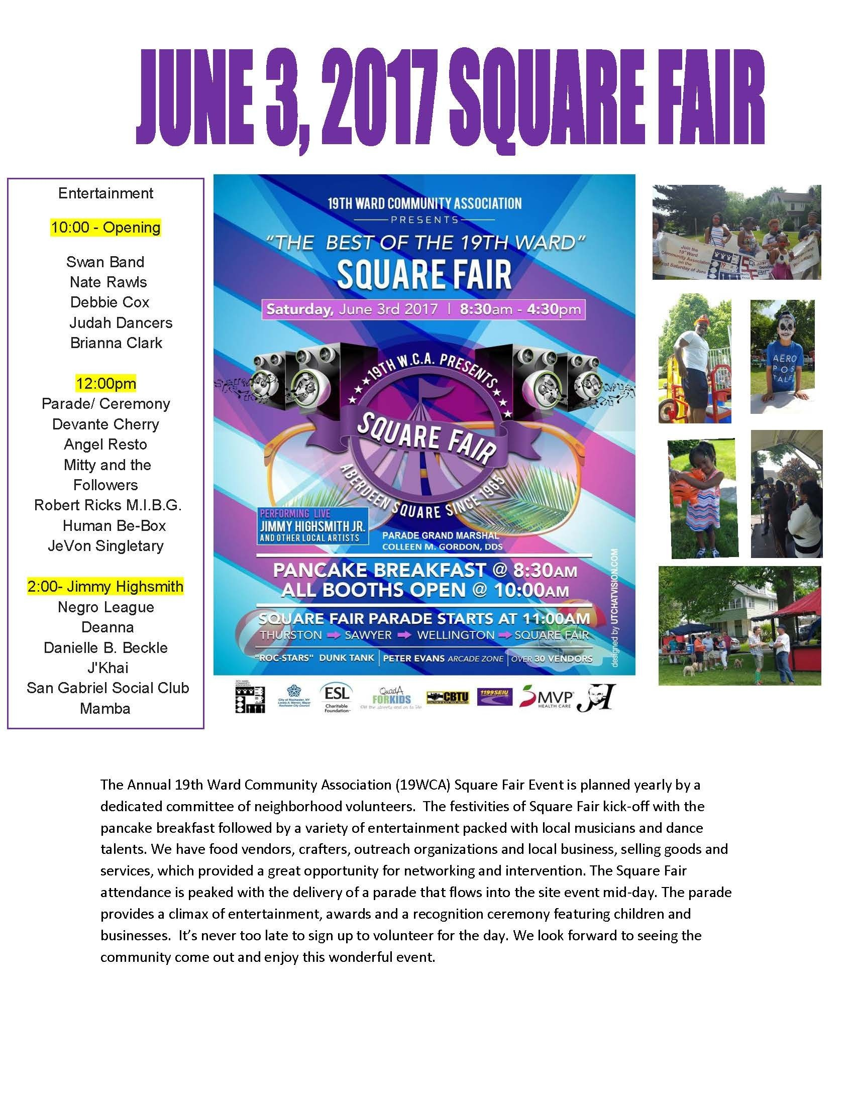uPDATE NEWSLETTER SQUARE FAIR (1)_Page_2
