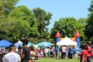 square fair